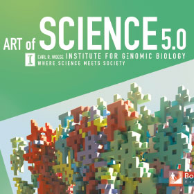Art of Science 5.0