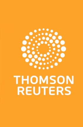 Seven University of Illinois researchers have been named to the Thomson Reuters Highly Cited Researchers list for 2015.