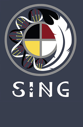 Summer internship for INdigenous peoples in Genomics (SING)