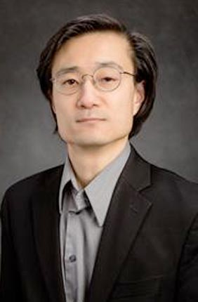 Jun S. Song named department of Bioengineering's first Founder Professor, part of the Grainger Engineering Breakthroughs Initiative to support big data and bioengineering.