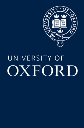Stephen Long Receives Visiting Professorship at Oxford
