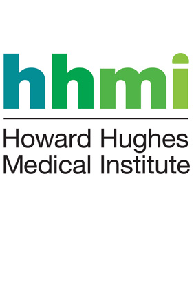 Ethics Center to develop leadership curriculum for Howard Hughes Medical Institute