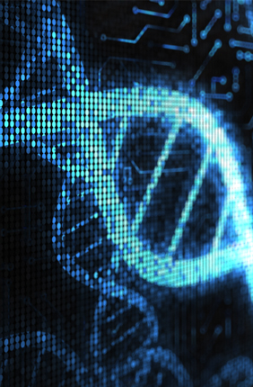 New grant awarded to study genomic privacy attitudes