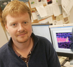 Harnessing the Power of Photosynthesis
