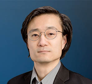Jun Song, Founder Professor of Bioengineering and Physics, led a combined genomic and computational approach in biomedical research to reprogram stem cells.