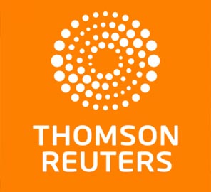 Seven University of Illinois researchers have been named to the Thomson Reuters Highly Cited Researchers list for 2015, including Robert Emerson Professor of Plant Biology and Crop Sciences Donald Ort and Gutgsell Professor in Crop Sciences and Plant Biology Stephen Long.