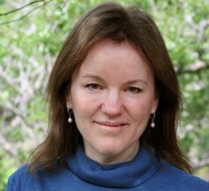 Computer Science Professor Tandy Warnow with international colleagues published a PNAS paper revealing important details about key transitions in the evolution of plant life.