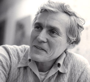 Landes Bioscience, publisher of the journal RNA Biology, has dedicated their entire March 2014 issue to articles on Carl Woese.