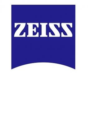 ZEISS Launch Event