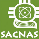 Society for Advancement of Chicanos/Hispanics and Native Americans in Science