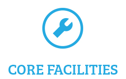 Core Facilities
